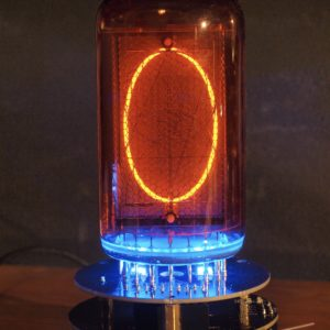 Z568M Nixie Tube