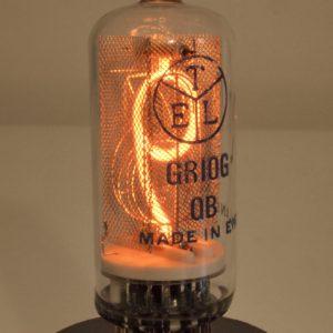 ETL GR10G digitron