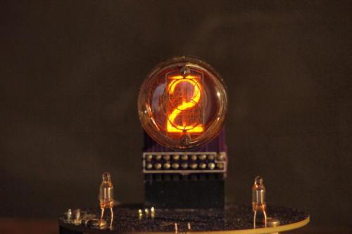 Rodan CD-24