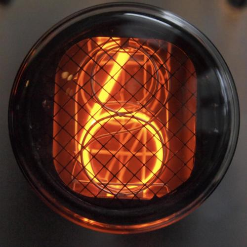 GN-1 Nixie Tube