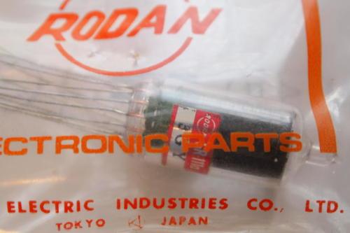 Rodan-Okaya GR-111a