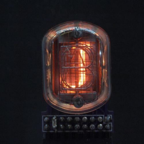 GR-43091