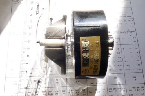 GR-836