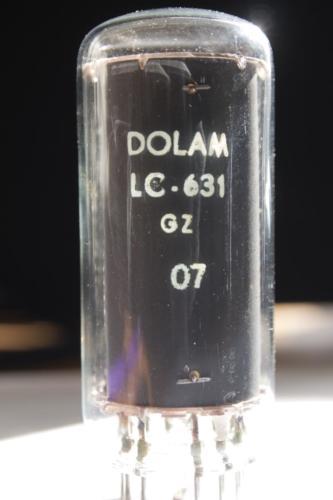 LC-631