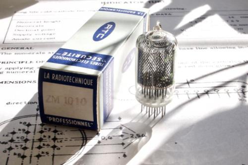 RTC ZM1010