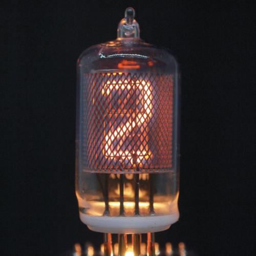 ZM1015