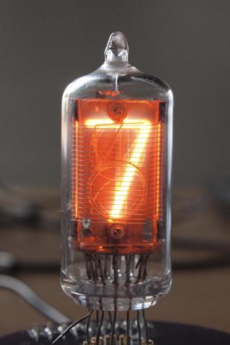 ZM1175